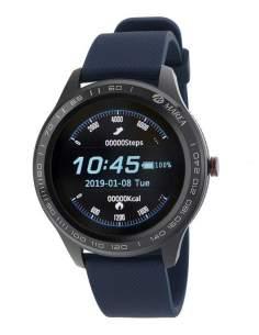 Reloj Smartwatch Marea...